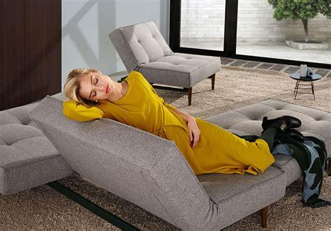 sofa legs toronto splitback chair styletto bijan interiors toronto s