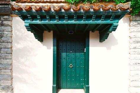 materiali per tettoie tettoie in legno o altri materiali guida alla scelta