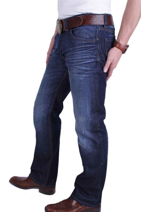 diesel s trousers larkee regular 0073n 73n ebay