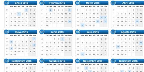 calendario informacion exogena ao 2016 el 7 de octubre ser 225 festivo en 2016 en euskadi norte
