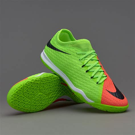 Nike Futsak Mambacurial Original sepatu futsal nike original hypervenomx finale ii ic electric green black hyper orange
