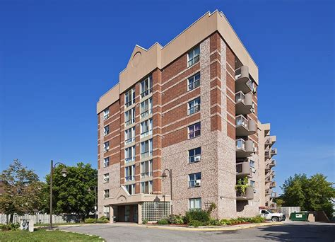 2 bedroom apartments for rent in barrie ontario appartments in barrie 28 images barrie 2 bedrooms