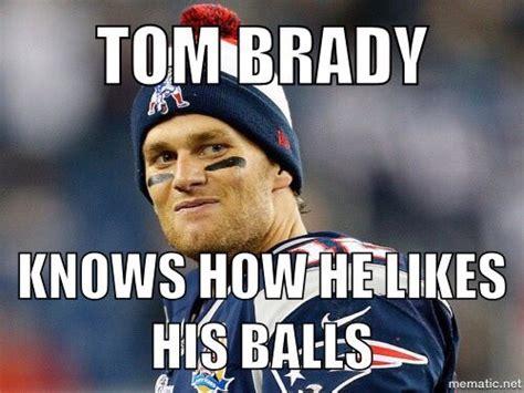Patriots Meme - tom brady deflate memes www pixshark com images