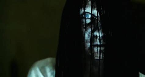 all movies rings 2017 rings 2017 the ring 3 review heaven of horror