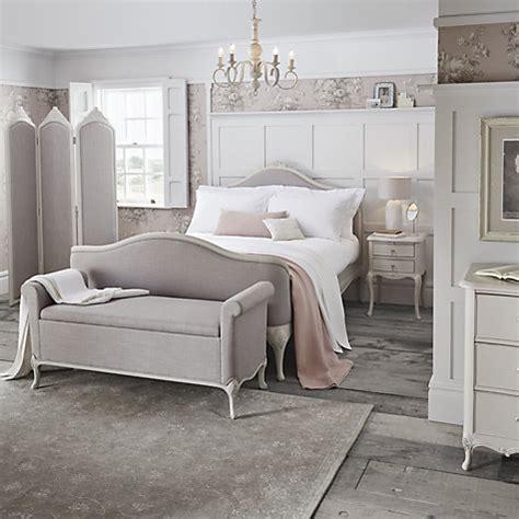 Buy John Lewis Rose Mist Bedroom Furniture John Lewis Lewis Bedroom Furniture