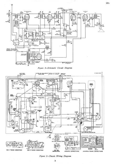 rca schematic wiring rca electronics schematics wiring