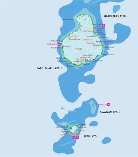 maldives ideas  pinterest