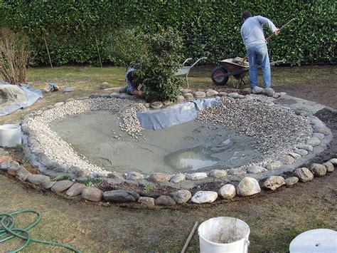 costruzione giardini costruzione giardini carlo ranzoni giardini