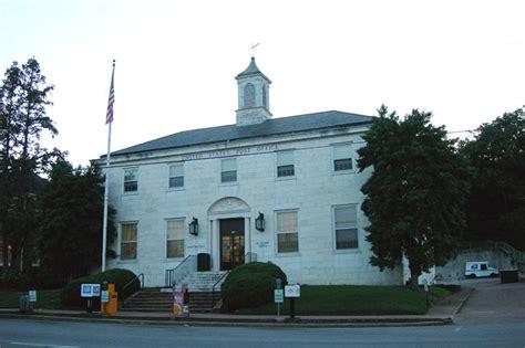 Post Office In Huntsville Al by Post Office Former Guntersville Al Living New Deal