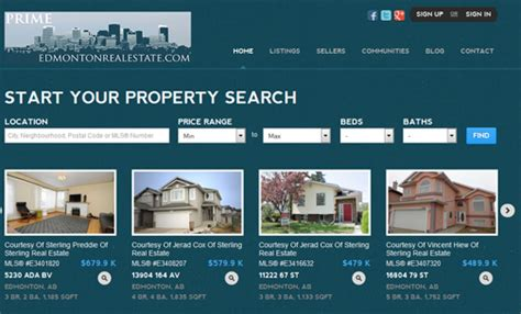 best house buying websites best house buying websites 28 images list and sell st