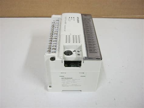 transistor unit transistor unit 28 images bosch transistor unit new part number 0227100124 auto parts