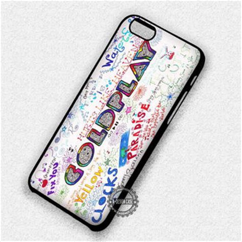 Coldplay For Iphone 6s Plus best coldplay lyrics products on wanelo