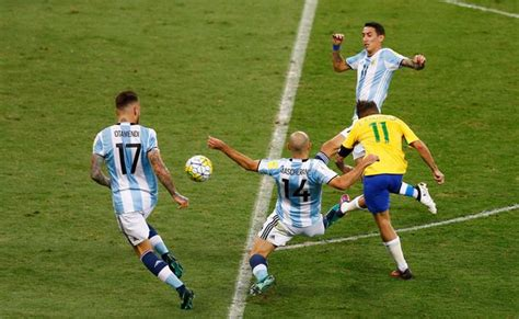 fb wiwik argentina brazil football rivalry wikipedia