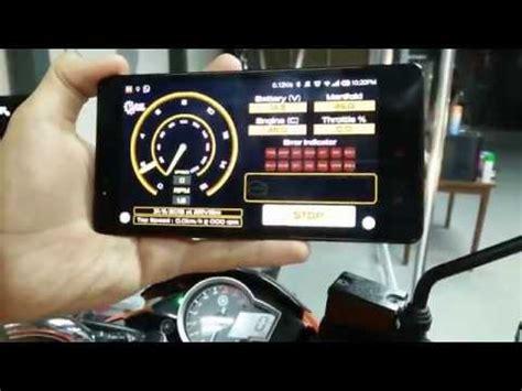 Ecu Brt Juken 5 Yamaha Mx King New Hyperband Mxking topspeed yamaha jupiter mx king aka exciter 150 tembus