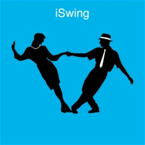 swing dance music playlist 15 free swing house music playlists 8tracks radio