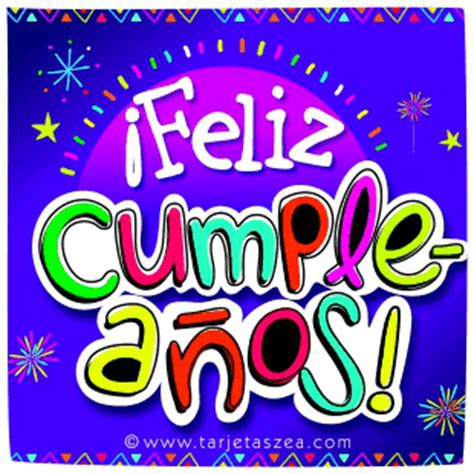 imagenes happy birthday para whatsapp feliz cumplea 241 os im 225 genes para el facebook whatsapp