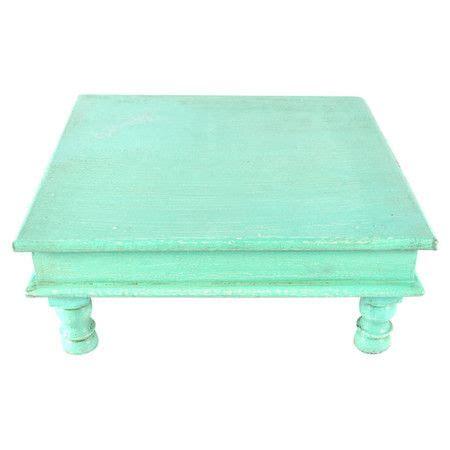 teal wood coffee table best 25 teal coffee tables ideas on pallett