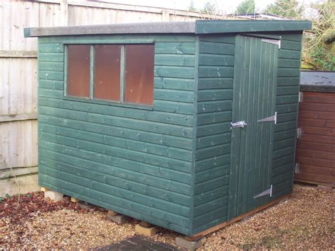 Sheds Berkshire by Iow Garden Shed Centre Berkshire Pent Shed Range