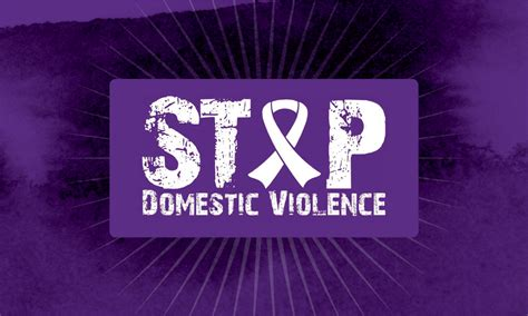 color for domestic violence kendall auto alaska support domestic violence awareness