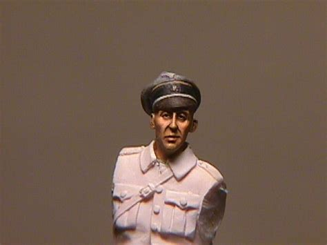 Painting 1 35 Faces by 1000 Images About Diorama On Luftwaffe