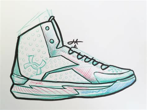 Curry 4 Sketches by Gallery Of Learn How To Draw Stephen Curry Basketball