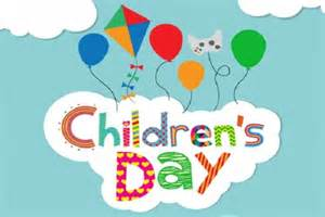 happy children s day 2016 sms quotes wishes and hd images fitnhit
