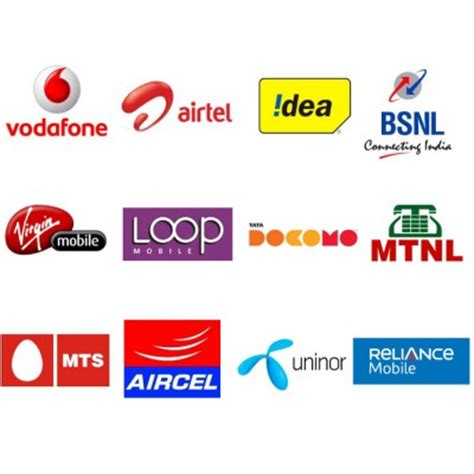 how to recharge in mobile rs 10 mobile recharge of all networks rs 1 hyprmart