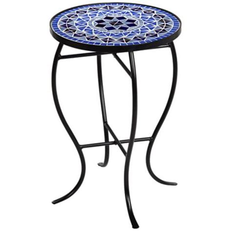 mosaic accent table 404 error page not found