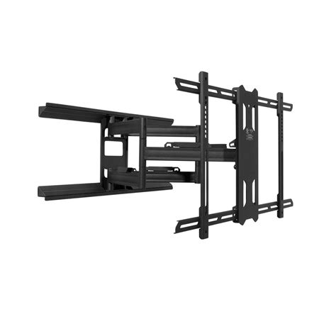 home depot tv mount great motion flat panel tv wall