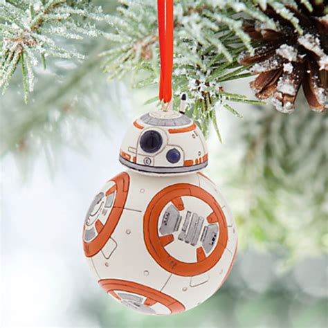 bb 8 decoration star wars the force awakens bb8 toys