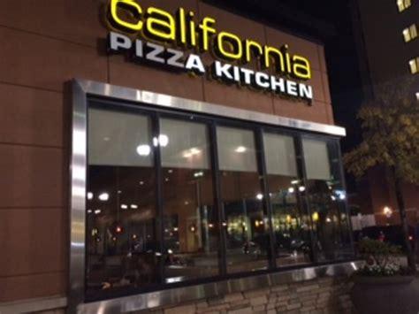 kitchen cabinets montgomery county md california pizza kitchen gaithersburg 136 boardwalk pl