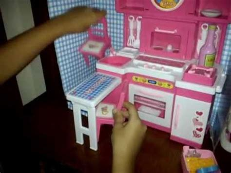 barbie dream house youtube barbie dream house part 2 youtube