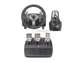 Steering Wheel For Xbox 360 With Shifter Fs New Hardware Apple Hardware Iphones Gaming