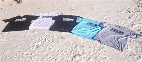 catamaran sailing marco island sailing marco island tour shirts off the hook adventures