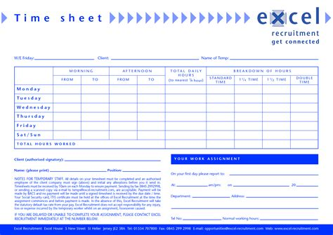excel timesheet template with formulas best photos of simple excel timesheet excel timesheet