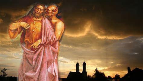 imagenes de dios apariciones 161 cuidado con las falsas apariciones marianas
