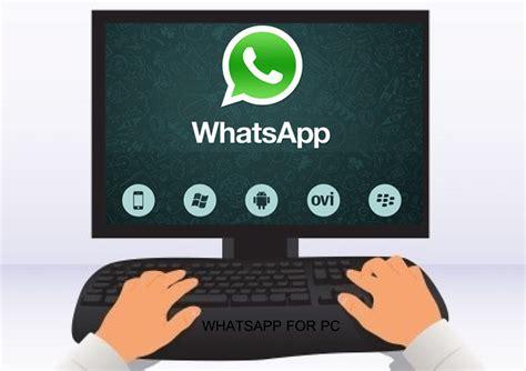 laptop whatsapp whatsapp download whats best alternatives for using whatsapp on pc