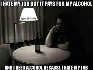 I Hate Work Memes - i hate my job meme go fun yourself