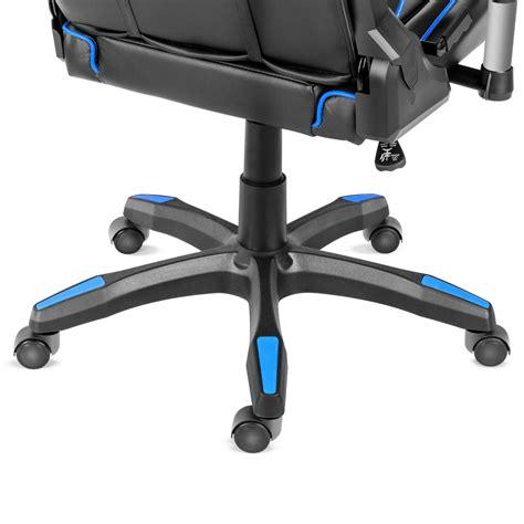 poltrona studio sedia da ufficio gaming poltrona studio scrivania