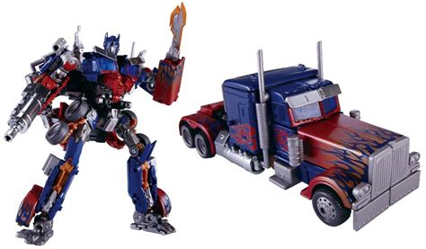 Tf4 Optimus Prime tf4 aoe image archive optimus prime ozformers