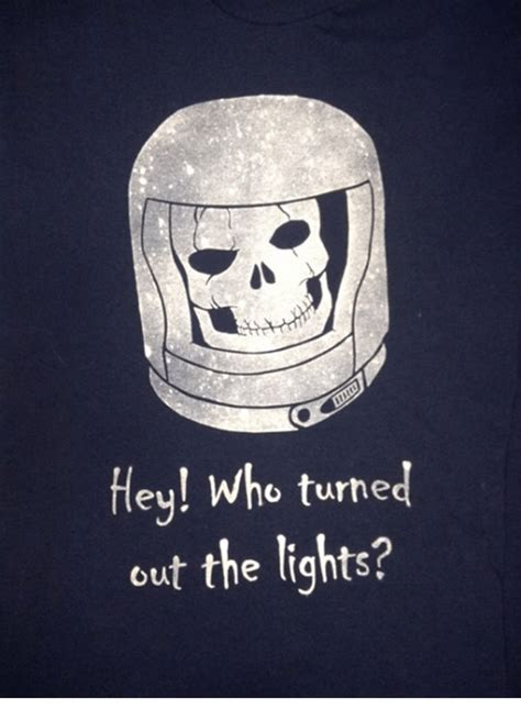 Who Turned Out The Lights by 25 Best Memes About Who Turned Out The Lights Who