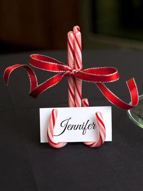 15 diy candy cane decorations diy tutorials