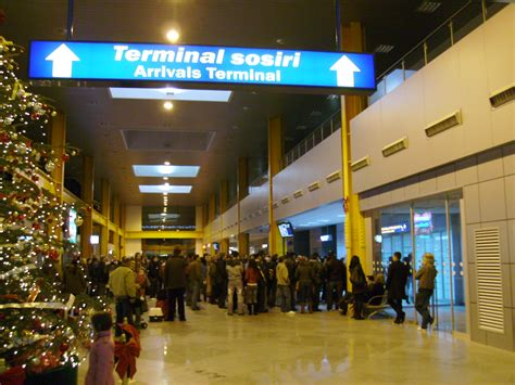 moscow to denpasar file cluj napoca international airport arrivals terminal