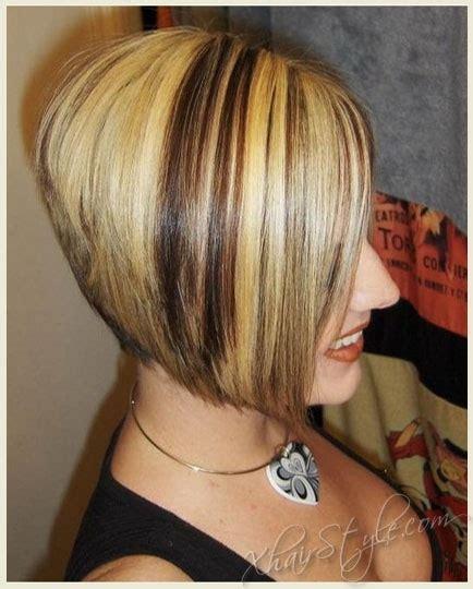 images of ladies blonde streaked hairstyles best 25 medium dark hairstyles ideas on pinterest