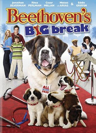 underdogs film cda jakie znacie fajne filmy bajki o psach zapytaj onet pl