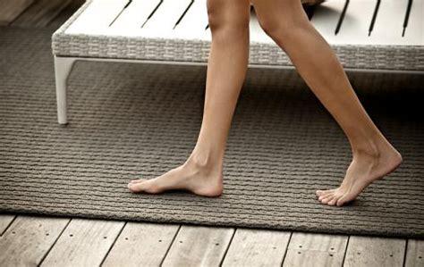 Bodenbelag Terrasse Holzoptik by Bodenbelag F 252 R Balkon Und Terrasse Wpc Holz Oder Stein