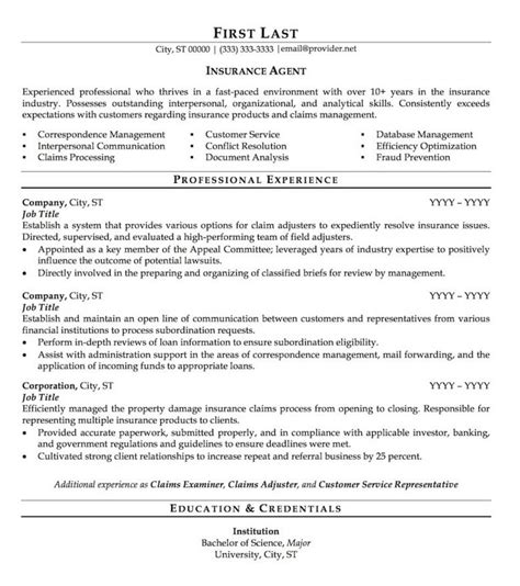 Title Examiner Sle Resume by No Experience Resumes Exles School Custodian Resume Beyond Resume Critique Submit Resume To