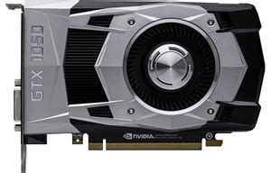 Zotac Gtx1050 Ti 4g D5 Oc Dual Fan compare graphics cards