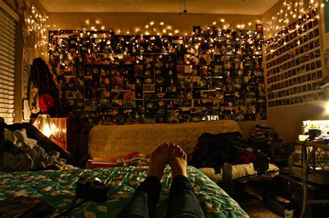 teenage bedroom tumblr teen room on tumblr