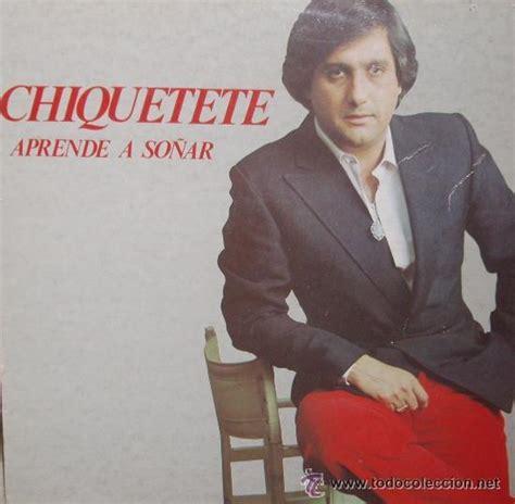 berta aprende musica mi chiquetete aprende a so 241 ar corazon de acero te comprar discos lp vinilos de m 250 sica flamenco
